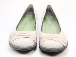 Zibu Janeta Slip-On Shoes Ash  9M - $29.02