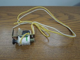 Cutler Hammer/Eaton Shunt SNT2P11 110-240VAC/ 110-125VDC J Frame Breaker... - $200.00