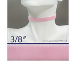 J rc velvet 10mm lightpink  gallery  thumb155 crop