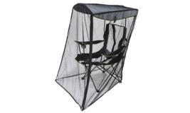Kelsyus Original 50 UPF Canopy Shade Folding Camping Chair with Bug Net ... - $399.99