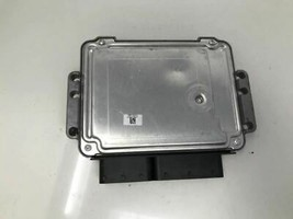 2013-2018 Ford Focus Engine Control Module ECU ECM OEM L2M08 - $47.99