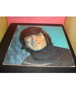 "Bobby Sherman's Greatest Hits 12"" Vinyl Record Album KMD 1048 Metromedia... - $11.69"