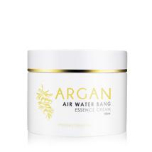 ARGAN Air Water Bang Essence Moisturize Cream Elastic Vivid skin Special... - $14.99