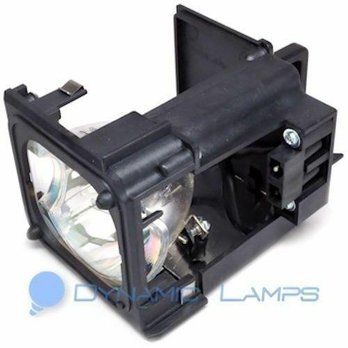 HL-T5076SX / Xaa HLT5076SXXAA BP96-01795A Repuesto Samsung TV Lámpara