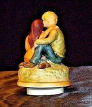 Chadwick-Miller Figurine Music BoxAA18-1218 image 4