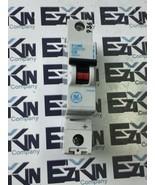 GENERAL ELECTRIC V76106 C6 CIRCUIT BREAKER 250V 1POLE - $21.34