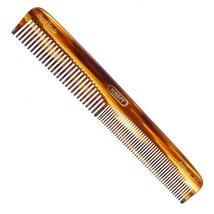 Kent A 6T Womens medium sized comb - $14.50