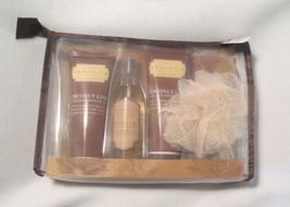 La Bella Provincia 4 Piece Gift Set COCONUT LIME Scent Body Care Set F/S - $18.70