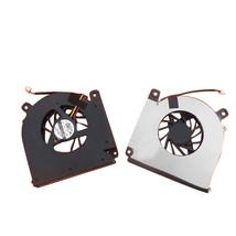 Acer Aspire 3690 5610 5610Z 5630 5650 5680 CPU Fan Heat Sink - $33.24