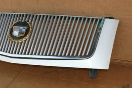 02-06 Cadillac Escalade Custom E&G 1Pc Grill Grille Gril RoadHouse Low Rider image 4