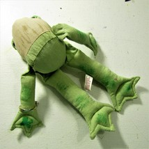 """Froggy Went a-Courtin' "" Proposal Poppet image 3"