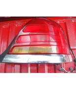 98 99 00 01 02 03 Ford Crown Victoria Tail Light Assembly right/passenge... - $32.36