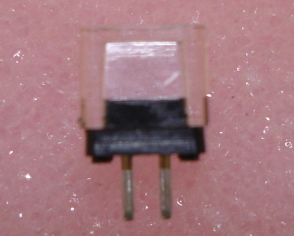 Daito Micro Fuse DM03