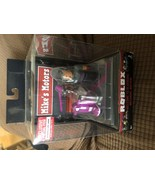 Roblox Welcome to Bloxburg: Mechanic Mayhem Desktop Series - $9.75
