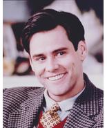 Jim Carrey The Truman Show 8X10 Photo J1034922 - $9.99