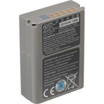 Olympus BLN-1G Battery - $73.20