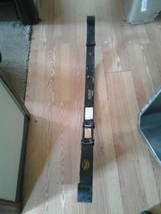 New Leaf Spring Front for jeep (jew) image 2
