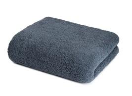 Kashwere Vintage Blue Throw Blanket - €127,56 EUR