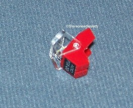 Genuine ADC PSX-20 TURNTABLE NEEDLE STYLUS for ADC RPSX-20 116-DEM image 2