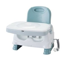 Fisher-Price Healthy Care Deluxe Booster Seat - $35.70