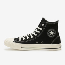 CONVERSE ALL STAR STITCHING HI Black Chuck Taylor Japan Exclusive - $140.00