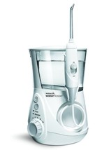 Waterpik WP-660 Aquarius Professional Water Flosser Dental Flosser NEW - $78.95