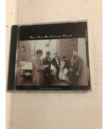 The  Cold Hard Facts by The Del McCoury Band (CD, May-2002) - USED - $7.69
