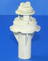 Kenmore Dishwasher : Lower Spray Arm Hub (WP8268316 / 8268316) {TF2175} - $22.18