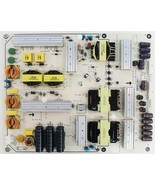 Vizio 09-70CAR0F0-00 Power Supply / LED Board - $44.55