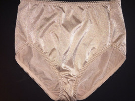 8e484aad2b5a4 Vintage Sears The Doesnt Panty Brief size 7 and 50 similar items