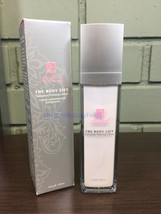 Naked Glow The Body Lift European Firming Lotion 3.38oz - NEW IN BOX & FRESH! - $22.99