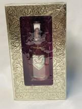 Vintage Curve Soul by Liz Claiborne, 0.5 oz EDP Spray for Women Mini Tra... - $7.84