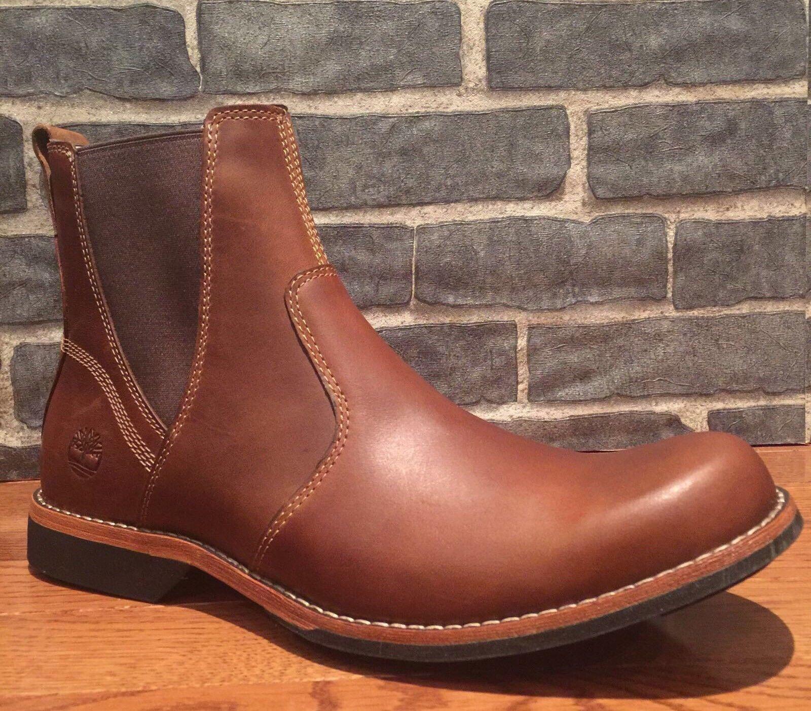 timberland franklin park 6 zip boot