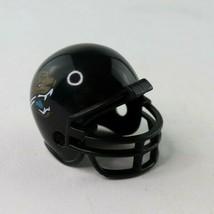 "Riddell 2"" Jacksonville Jaguars Mini Football Helmet NFL Fan Sports Souvenirs - $9.95"