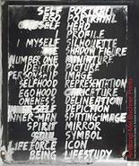 Amazing! Mel Bochner Prints: From the Collections of Jordan D. Schnitzer... - $44.55