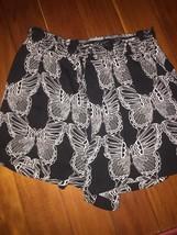 DR2 by Daniel Rainn   Shorts Size Small - $7.18