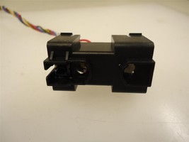 Genuine Dell Inspiron 3847 Power Button ON/OFF Switch KCRV8 - $4.38