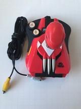 Jakks Power Rangers SPD Plug and Play TV Game - $19.79