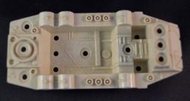 Star Wars Vintage Droid Factory Playset Part 436031 - $4.94