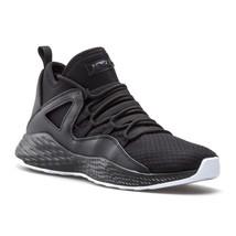 Nike Shoes Jordan Formula 23, 881465010 - $204.00+
