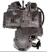 46RE A518 Valve Body Dodge Ram (5.2L 5.9L) (96-2002) Lifetime Warranty