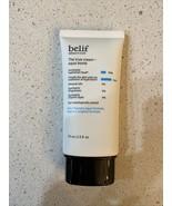 Belif The True Cream - Aqua Bomb JUMBO SIZE (75 ml/2.5 oz) - $39.48