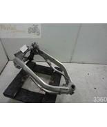 94 Honda VFR750 Interceptor 750 FRAME CHASSIS - $389.95