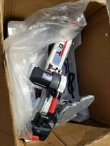 JET JMS-10SCMS Dual Bevel Slide Compount Miter Saw, 10in - $560.50