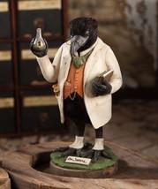 "Bethany Lowe Designs Halloween ""Dr. Jekyll"" TD5031 - $69.99"