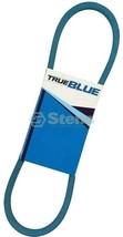 True Blue Belt fit John Deere M128980 M45815 AYP 81784 314 302470 304270... - $13.58