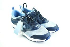 Easy Spirit SE On Walk Women's Walking Comfort Athletic Shoes Size 11 Wide - $43.80