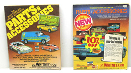 6 pc 1982 1983 Pontiac Dealer Promotion and 18 similar items
