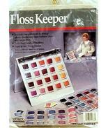 Westex Floss Keeper - $27.99