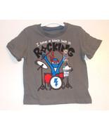 Circo Boys TShirts I Have a Black Belt in Rocki... - $5.53